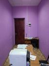 Продается офис 10м2 на Мусоргского, Продажа офисов в Твери, ID объекта - 600825113 - Фото 3
