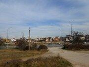 Участок земли 6 соток под ИЖС в Севастополе 7 км! - Фото 1