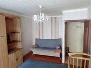 Квартира, пр-кт. Ленина, д.154 - Фото 3
