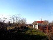 Вы хотели купить по выгодной цене участок земли в Севастополе? - Фото 3
