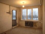 Продам 2-х комнатную кв 49 кв/м Фрунзенский р-он м.Международная - Фото 4