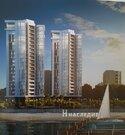 Продажа квартир в Новороссийске