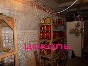 Коттедж в Усть-Заостровке - Фото 3