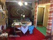 Продажа квартиры, Ногинск, Ногинский район, Ул. Социалистическая
