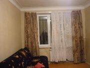 Ул.Минеева 1-к квартира, Купить квартиру в Нижнем Новгороде по недорогой цене, ID объекта - 317014667 - Фото 5
