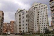 Продажа квартиры, Краснодар, Восточно Кругликовская улица