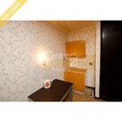 Предлагается к продаже комната в общежитии по ул. Калевалы, д. 2, Купить комнату в квартире Петрозаводска недорого, ID объекта - 700792858 - Фото 6
