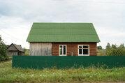 Продажа дома, Торопец, Торопецкий район, Д.Селяне - Фото 3