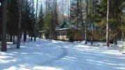 Срочная продажа Турбаза на реке Юг, Продажа домов и коттеджей в Нижнем Новгороде, ID объекта - 502034076 - Фото 2