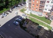 Продается 2-к Квартира ул. Карла Либкнехта, Купить квартиру в Курске по недорогой цене, ID объекта - 321661422 - Фото 12