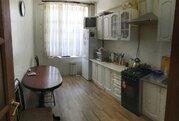 3-к квартира на Ленина 19 за 1.5 млн руб