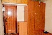 Комната на Батурина д.37 на 6 этаже - Фото 2