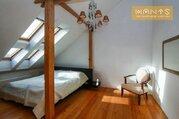 Продажа квартиры, Купить квартиру Рига, Латвия по недорогой цене, ID объекта - 313136236 - Фото 5