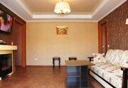 Квартира ул. Семьи Шамшиных 12, Аренда квартир в Новосибирске, ID объекта - 317164768 - Фото 2