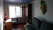 Продам 4 ком. квартиру в кирпичном доме