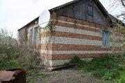 Продаю отдельно стоящий дом с зу 15 соток в собственности в с. Ключи - Фото 2