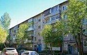 1комн.кв. с балконом. Ул. Свиязева,46/1 - Фото 1