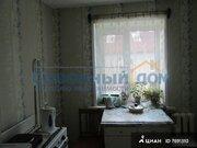 Продаю2комнатнуюквартиру, Архангельск, Локомотивная улица, 64