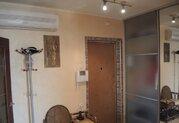 Сдается 2-х комнатная квартира г. Обнинск ул. Ленина 203 - Фото 2