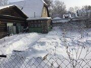 Продажа участка, Иркутск, Ул. Пискунова
