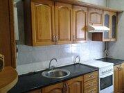 Сдается просторная 3-х комнатная квартира, Аренда квартир в Севастополе, ID объекта - 322428246 - Фото 1