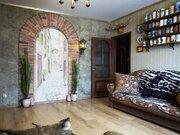 Продам квартиру, Купить квартиру в Ярославле по недорогой цене, ID объекта - 319623682 - Фото 8