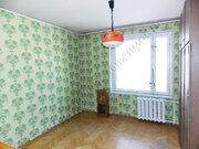 3 комнатная квартира в Видном, продажа! - Фото 4