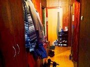 3 999 999 Руб., 4 к.кв. г.Подольск, ул.Плещеевская, д. 64, Купить квартиру в Подольске по недорогой цене, ID объекта - 318140762 - Фото 6
