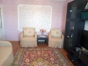 Продается 2-комнатная квартира, ул. Ушакова - Фото 3