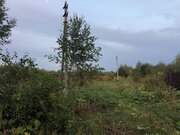 10 соток СНТ Сентябрь городской округ Чехов Московской области - Фото 1
