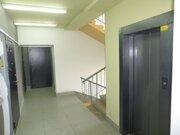 Сдам 1-к квартиру на Тополинке - Фото 3
