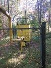 Продается под производство 14458 кв.м, Калуга - Фото 2