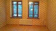 Продам 3-к квартиру, Серпухов г, Советская улица 74, Купить квартиру в Серпухове по недорогой цене, ID объекта - 314983597 - Фото 8