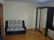 Продается 1-комн. квартира 39 м2, Купить квартиру в Екатеринбурге по недорогой цене, ID объекта - 323318821 - Фото 5