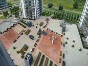 Продажа квартиры, Купить квартиру Рига, Латвия по недорогой цене, ID объекта - 313150189 - Фото 2