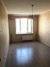 1 комнатная квартира, в ЖК «Зеленая околица» - Фото 1