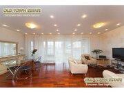 Продажа квартиры, Купить квартиру Рига, Латвия по недорогой цене, ID объекта - 313149946 - Фото 3