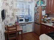 Продам квартиру в г. Батайске (06769)