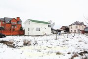 Дом, Ленинградское ш, 14 км от МКАД, Пикино д, в деревне. Брусовой . - Фото 2
