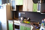 Продается 2 комнатная квартира изолированная - Фото 3