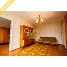 Продаётся 2-комнатная квартира в центре по ул. Антикайнена д. 10, Купить квартиру в Петрозаводске по недорогой цене, ID объекта - 322701954 - Фото 4