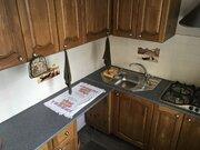 2 комнатная квартира, Рабочая, 103, Продажа квартир в Саратове, ID объекта - 319335507 - Фото 8
