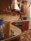 Продам квартиру в Селятино., Продажа квартир в Селятино, ID объекта - 323075197 - Фото 30