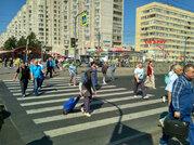 Аренда ПСН в Санкт-Петербурге