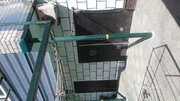 Продажа дома, Буденновск, Буденновский район, Ул. Свободы - Фото 2