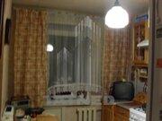 Продажа: Квартира 2-ком. Голубятникова 30 - Фото 4