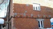 Продам в Ижевске нежилое здание - Фото 1