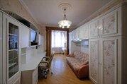 Продается квартира 125 м с современным ремонтом на 15 этаже в ЖК . - Фото 5