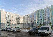 Квартира, ул. Дмитрия Неаполитанова, д.10 - Фото 2