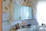 Продажа дома, Чик, Коченевский район, Ул. Восточная - Фото 2